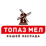 Топаз Мел